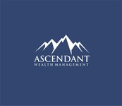 Ascendant Wealth Management Logo - Entry #110