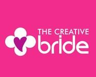 The Creative Bride Logo - Entry #67