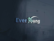 Ever Young Health Logo - Entry #266