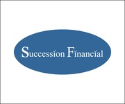 Succession Financial Logo - Entry #550