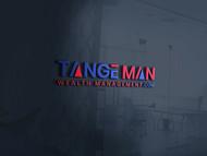 Tangemanwealthmanagement.com Logo - Entry #420