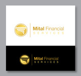 Mital Financial Services Logo - Entry #29
