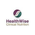 Logo design for doctor of nutrition - Entry #161