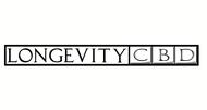 Longevity CBD Logo - Entry #119