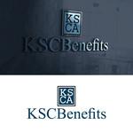 KSCBenefits Logo - Entry #77