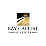 Ray Capital Advisors Logo - Entry #428