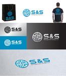 S&S Management Group LLC Logo - Entry #29