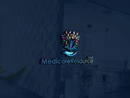 MedicareResource.net Logo - Entry #136