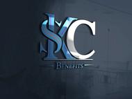 KSCBenefits Logo - Entry #89