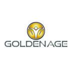 Golden Age Logo - Entry #31