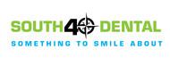 South 40 Dental Logo - Entry #79