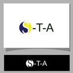 Silvia Tennis Academy Logo - Entry #142