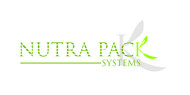 Nutra-Pack Systems Logo - Entry #549