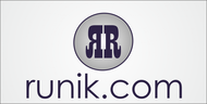Communication plattform Logo - Entry #212