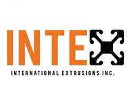 International Extrusions, Inc. Logo - Entry #134