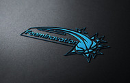 FoamInavation Logo - Entry #21