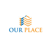 OUR PLACE Logo - Entry #108