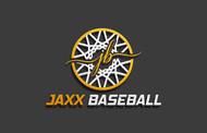 JAXX Logo - Entry #6