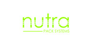 Nutra-Pack Systems Logo - Entry #573