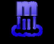 MIXCARTEL Logo - Entry #93