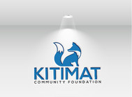 Kitimat Community Foundation Logo - Entry #98