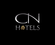 CN Hotels Logo - Entry #155