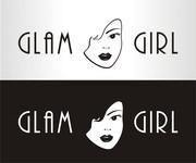 Logo design - Entry #85