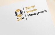 Zillmer Wealth Management Logo - Entry #301