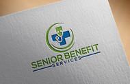 Senior Benefit Services Logo - Entry #235