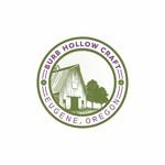 Burp Hollow Craft  Logo - Entry #326