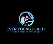 Ever Young Health Logo - Entry #218