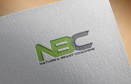 NBC  Logo - Entry #2