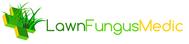 Lawn Fungus Medic Logo - Entry #142