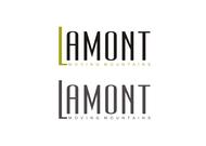 Lamont Logo - Entry #104