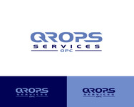 QROPS Services OPC Logo - Entry #154