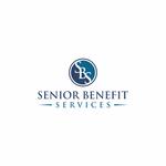 Senior Benefit Services Logo - Entry #293