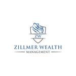 Zillmer Wealth Management Logo - Entry #234