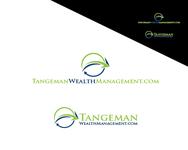 Tangemanwealthmanagement.com Logo - Entry #26