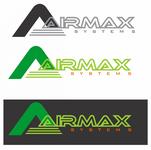 Logo Re-design - Entry #67