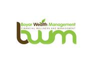Boyar Wealth Management, Inc. Logo - Entry #177