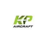 KP Aircraft Logo - Entry #242