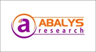 Abalys Research Logo - Entry #165
