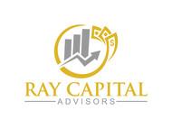 Ray Capital Advisors Logo - Entry #609