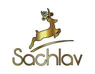 Sachlav Logo - Entry #81