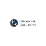 jcs financial solutions Logo - Entry #212