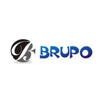 Brupo Logo - Entry #28
