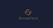 SugarTech Logo - Entry #47