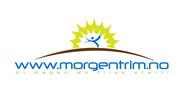 homesrv.olephb.no:81 Logo - Entry #3