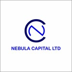 Nebula Capital Ltd. Logo - Entry #134