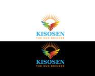 KISOSEN Logo - Entry #82